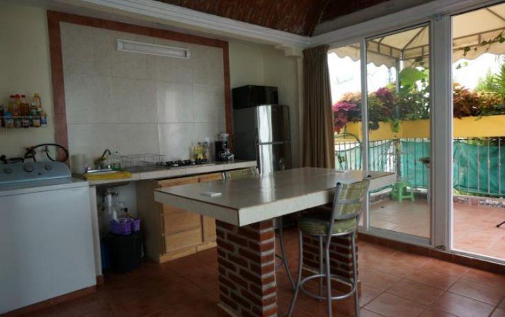 Foto de casa en venta en, lomas de zompantle, cuernavaca, morelos, 2030786 no 03