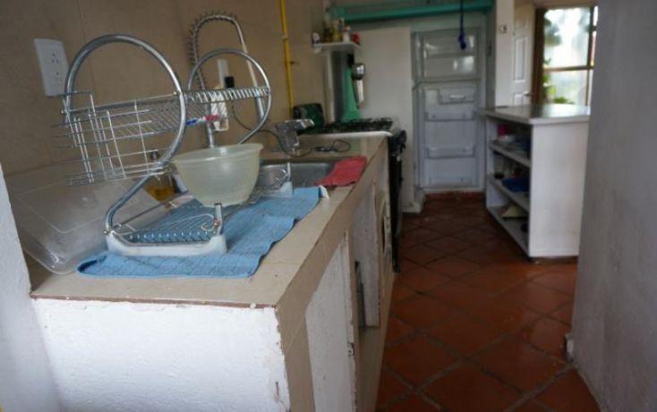 Foto de casa en venta en, lomas de zompantle, cuernavaca, morelos, 2030786 no 07