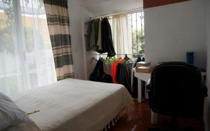 Foto de casa en venta en, lomas de zompantle, cuernavaca, morelos, 2030786 no 10