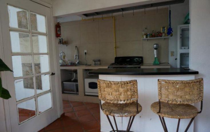 Foto de casa en venta en, lomas de zompantle, cuernavaca, morelos, 2030786 no 11