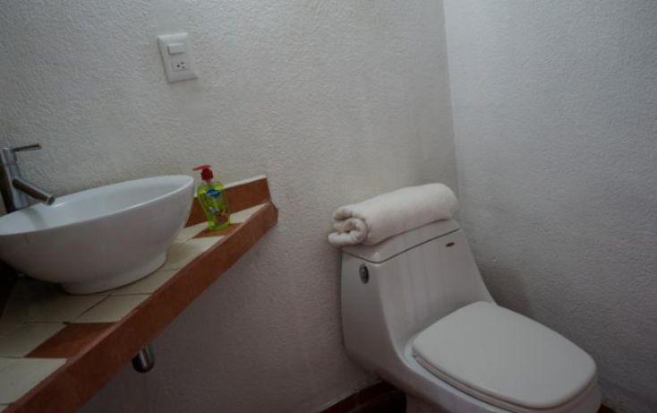 Foto de casa en venta en, lomas de zompantle, cuernavaca, morelos, 2030786 no 13
