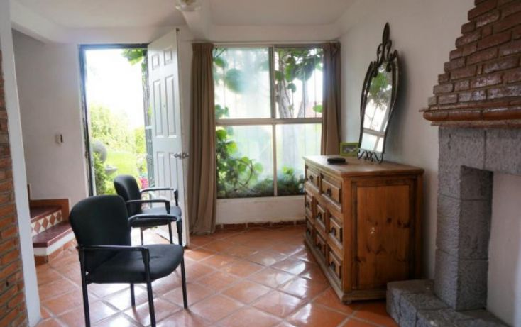 Foto de casa en venta en, lomas de zompantle, cuernavaca, morelos, 2030786 no 15