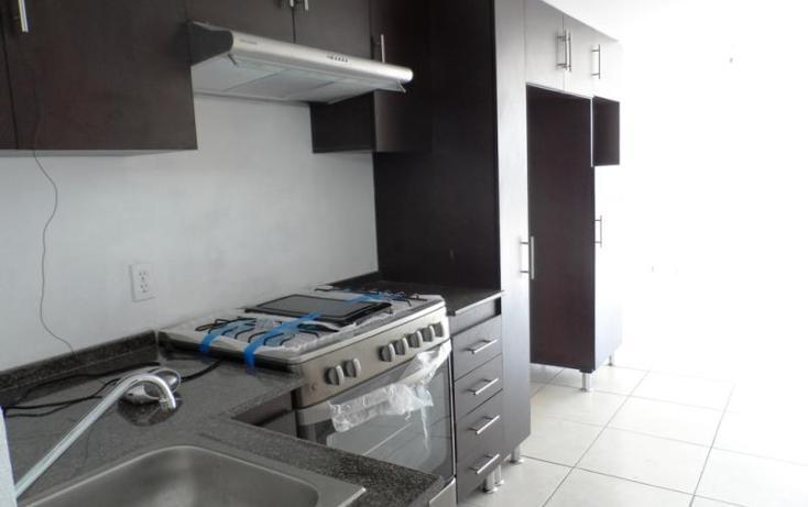 Foto de casa en venta en  , lomas de zompantle, cuernavaca, morelos, 392034 No. 04