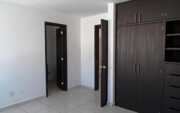 Foto de casa en venta en  , lomas de zompantle, cuernavaca, morelos, 392034 No. 06