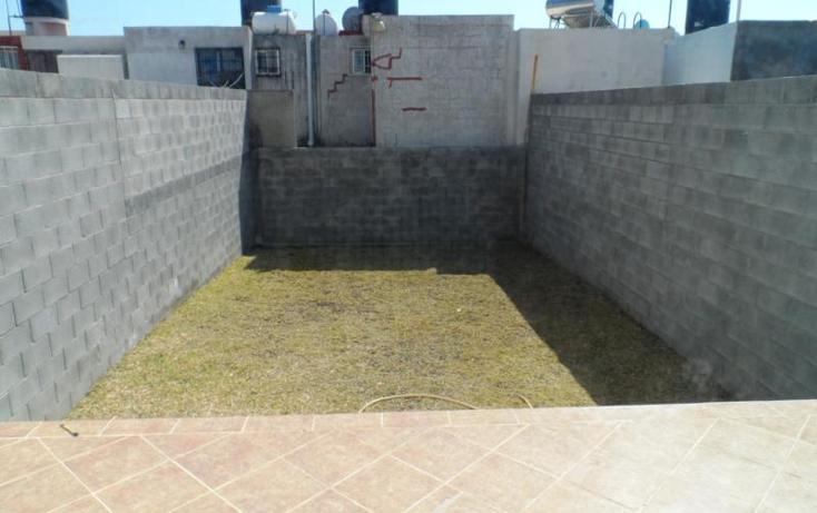 Foto de casa en venta en  , lomas de zompantle, cuernavaca, morelos, 392034 No. 08