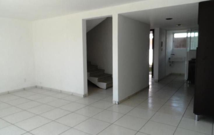 Foto de casa en venta en  , lomas de zompantle, cuernavaca, morelos, 392034 No. 09