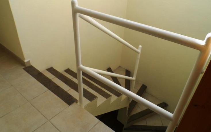 Foto de casa en venta en  , lomas de zompantle, cuernavaca, morelos, 392035 No. 07