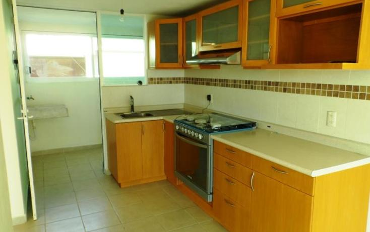 Foto de casa en venta en  , lomas de zompantle, cuernavaca, morelos, 392035 No. 11