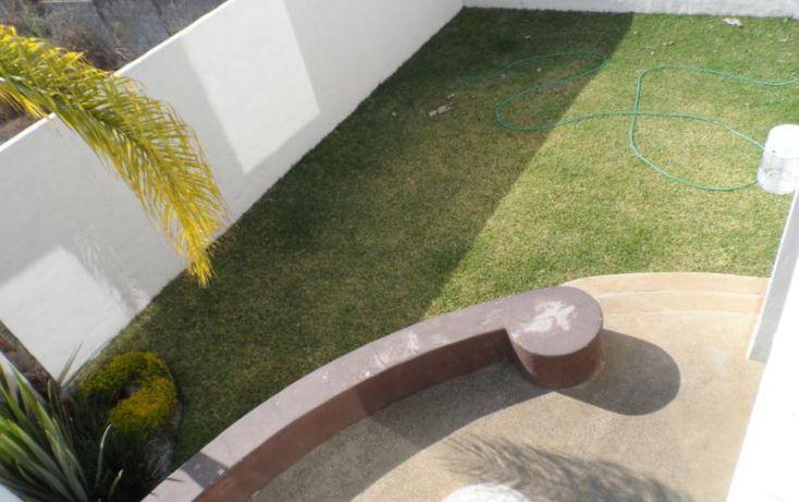 Foto de casa en venta en, lomas de zompantle, cuernavaca, morelos, 392354 no 01