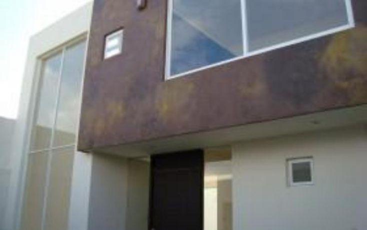 Foto de casa en venta en, lomas de zompantle, cuernavaca, morelos, 392354 no 02