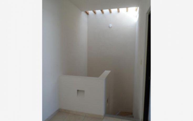 Foto de casa en venta en, lomas de zompantle, cuernavaca, morelos, 392354 no 03
