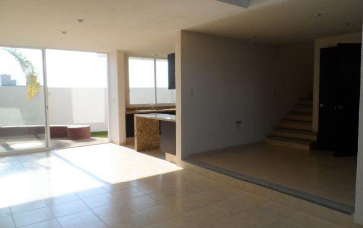 Foto de casa en venta en, lomas de zompantle, cuernavaca, morelos, 392354 no 04