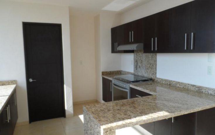 Foto de casa en venta en, lomas de zompantle, cuernavaca, morelos, 392354 no 05