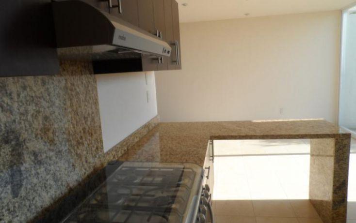 Foto de casa en venta en, lomas de zompantle, cuernavaca, morelos, 392354 no 06
