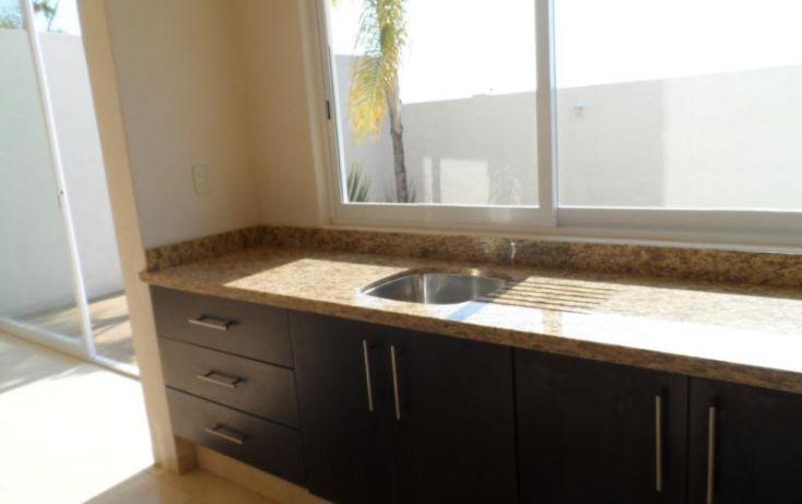 Foto de casa en venta en, lomas de zompantle, cuernavaca, morelos, 392354 no 07