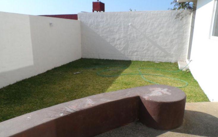 Foto de casa en venta en, lomas de zompantle, cuernavaca, morelos, 392354 no 08