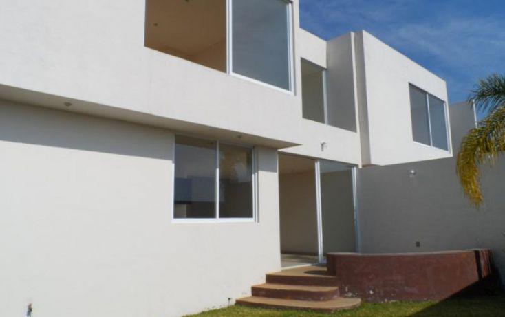Foto de casa en venta en, lomas de zompantle, cuernavaca, morelos, 392354 no 09