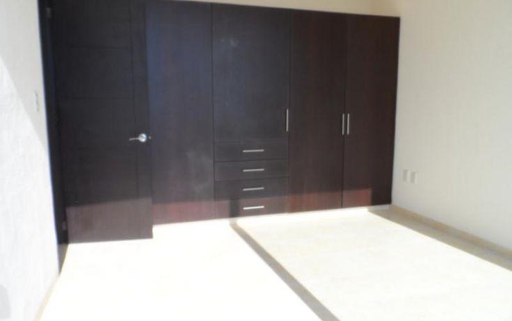 Foto de casa en venta en, lomas de zompantle, cuernavaca, morelos, 392354 no 10