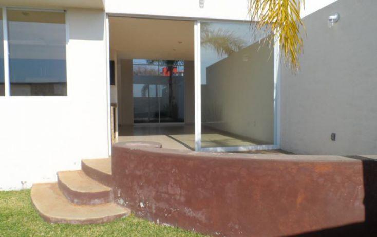 Foto de casa en venta en, lomas de zompantle, cuernavaca, morelos, 392354 no 12