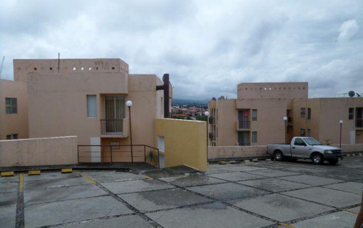 Foto de departamento en venta en, lomas de zompantle, cuernavaca, morelos, 393352 no 01