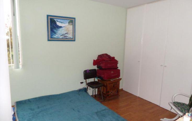 Foto de departamento en venta en, lomas de zompantle, cuernavaca, morelos, 393352 no 05