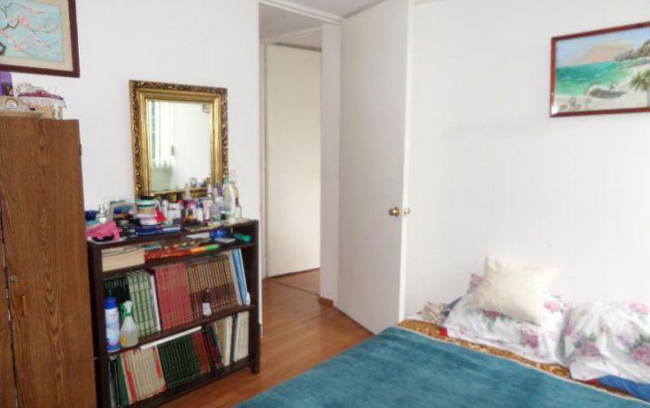 Foto de departamento en venta en, lomas de zompantle, cuernavaca, morelos, 393352 no 06