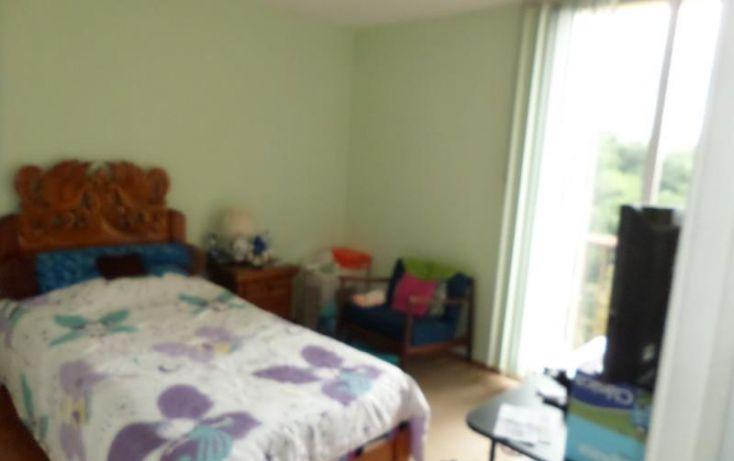 Foto de departamento en venta en, lomas de zompantle, cuernavaca, morelos, 393352 no 07