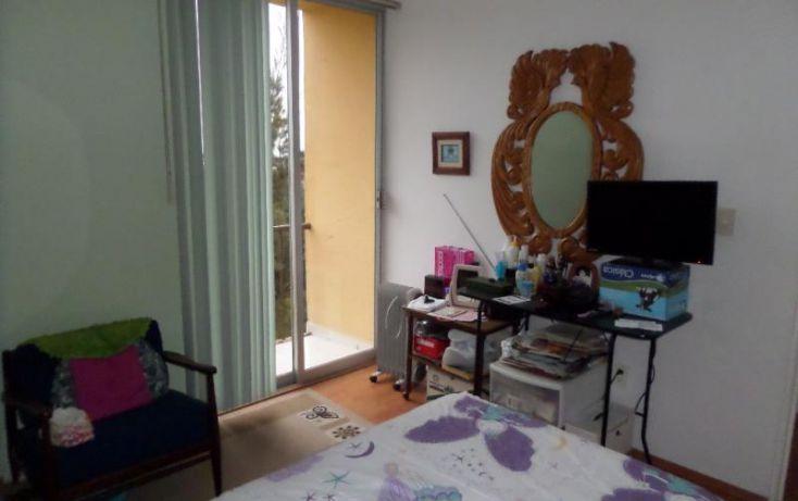 Foto de departamento en venta en, lomas de zompantle, cuernavaca, morelos, 393352 no 08