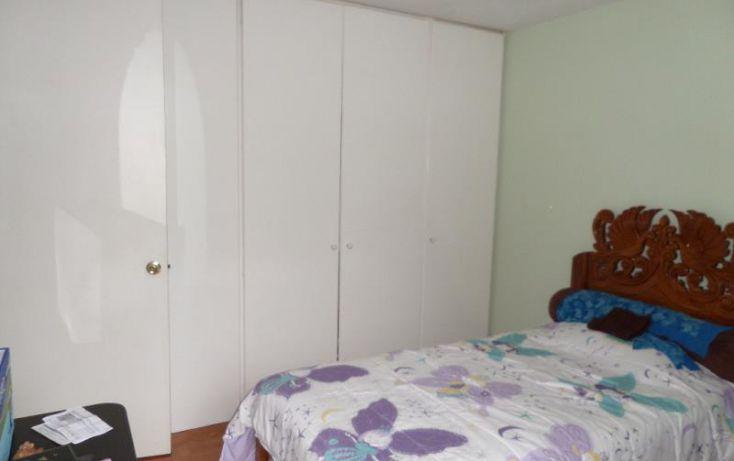 Foto de departamento en venta en, lomas de zompantle, cuernavaca, morelos, 393352 no 09