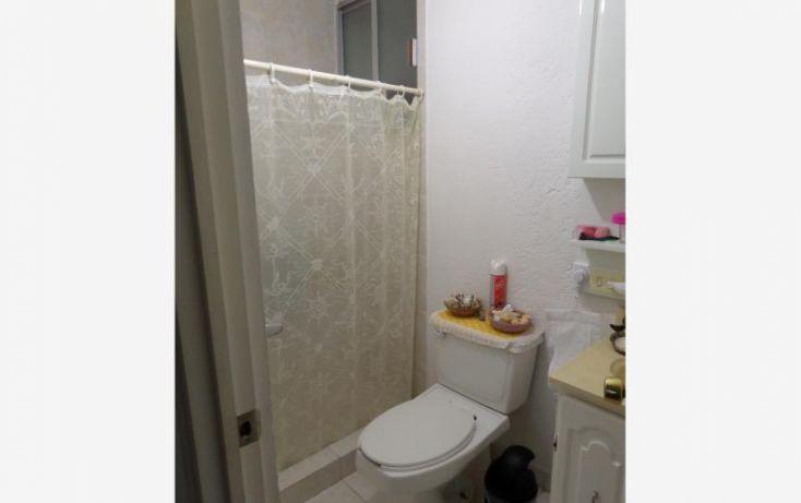 Foto de departamento en venta en, lomas de zompantle, cuernavaca, morelos, 393352 no 10