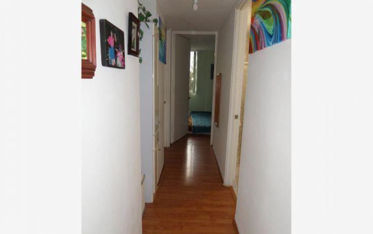 Foto de departamento en venta en, lomas de zompantle, cuernavaca, morelos, 393352 no 11