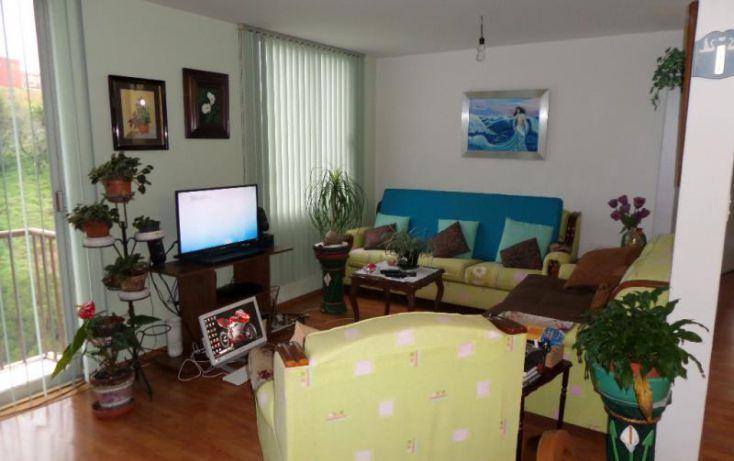 Foto de departamento en venta en, lomas de zompantle, cuernavaca, morelos, 393352 no 12