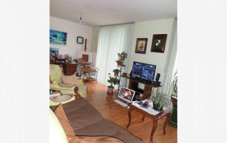 Foto de departamento en venta en, lomas de zompantle, cuernavaca, morelos, 393352 no 13