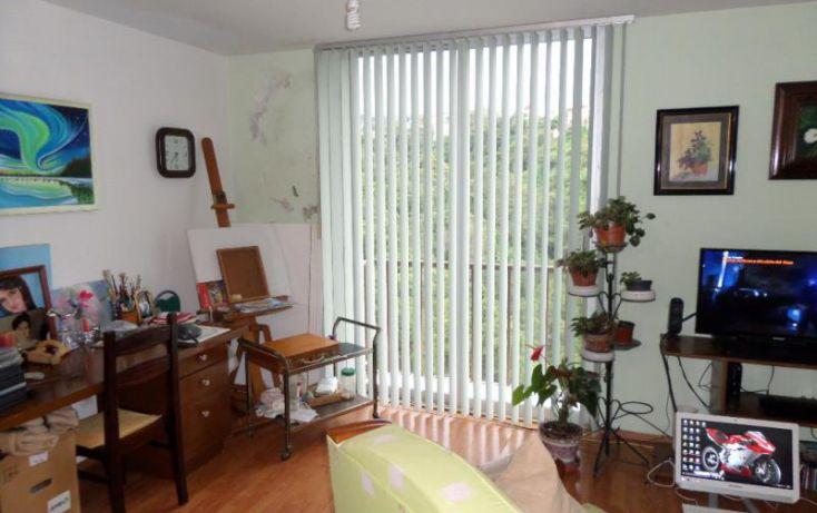 Foto de departamento en venta en, lomas de zompantle, cuernavaca, morelos, 393352 no 14