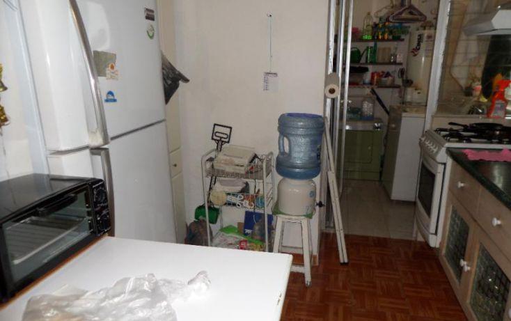 Foto de departamento en venta en, lomas de zompantle, cuernavaca, morelos, 393352 no 15