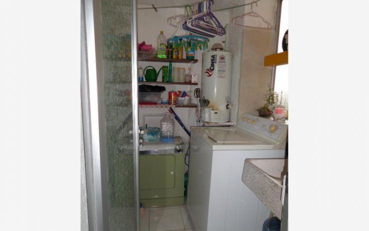 Foto de departamento en venta en, lomas de zompantle, cuernavaca, morelos, 393352 no 16