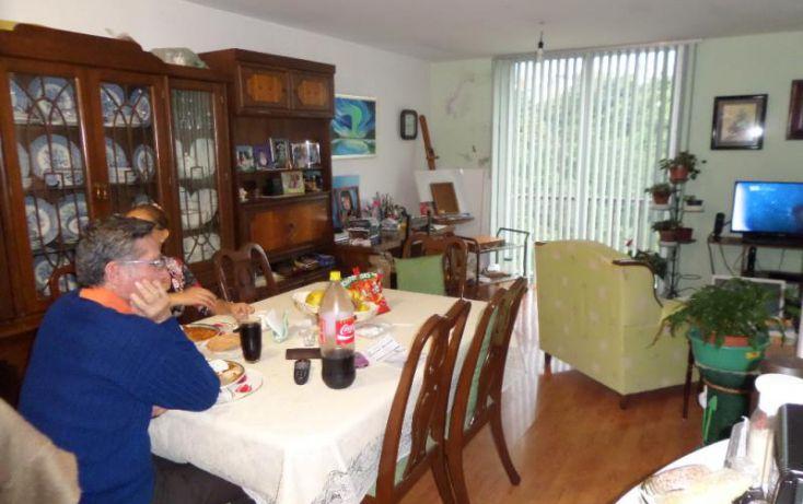 Foto de departamento en venta en, lomas de zompantle, cuernavaca, morelos, 393352 no 17
