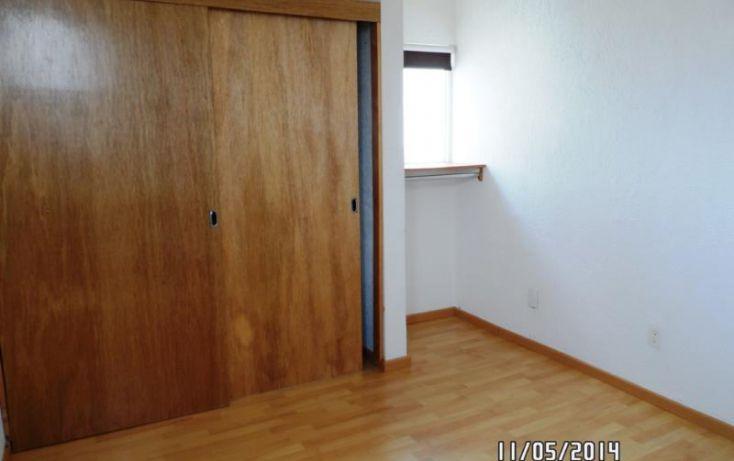 Foto de departamento en venta en, lomas de zompantle, cuernavaca, morelos, 464143 no 05