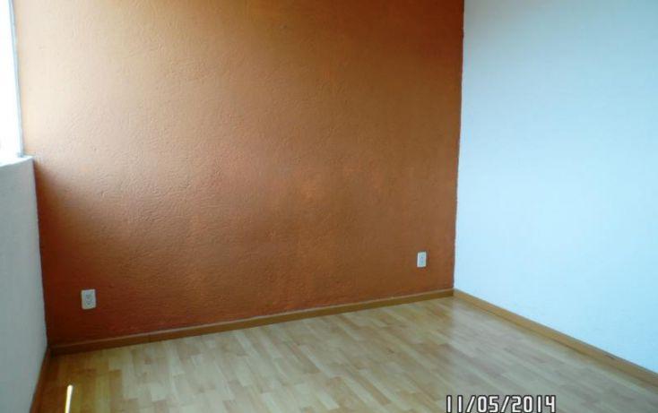Foto de departamento en venta en, lomas de zompantle, cuernavaca, morelos, 464143 no 06