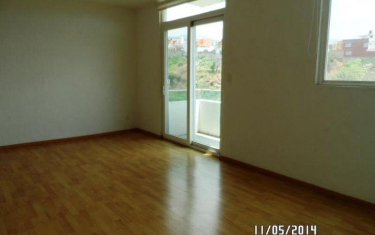 Foto de departamento en venta en, lomas de zompantle, cuernavaca, morelos, 464143 no 08