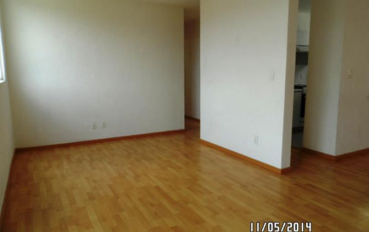 Foto de departamento en venta en, lomas de zompantle, cuernavaca, morelos, 464143 no 09