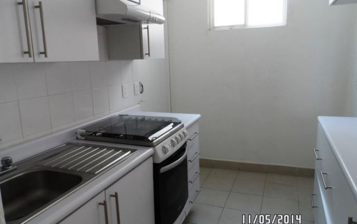 Foto de departamento en venta en, lomas de zompantle, cuernavaca, morelos, 464143 no 10