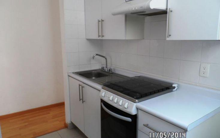 Foto de departamento en venta en, lomas de zompantle, cuernavaca, morelos, 464143 no 11