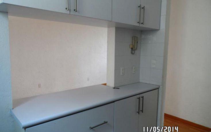 Foto de departamento en venta en, lomas de zompantle, cuernavaca, morelos, 464143 no 12