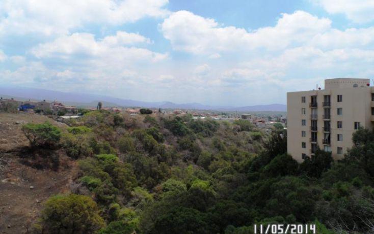 Foto de departamento en venta en, lomas de zompantle, cuernavaca, morelos, 464143 no 13