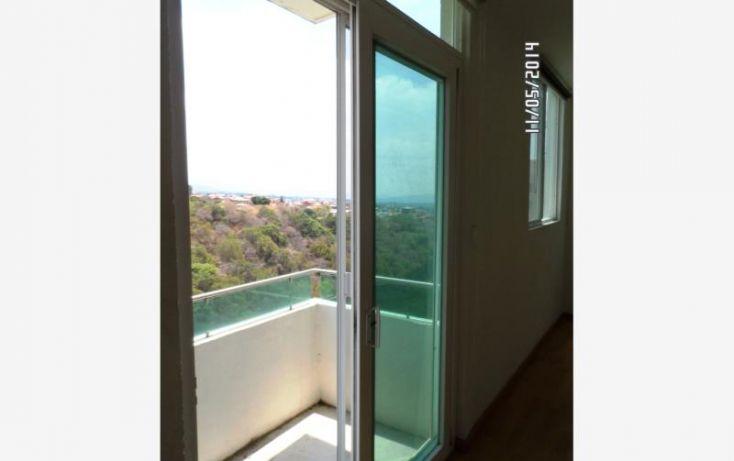 Foto de departamento en venta en, lomas de zompantle, cuernavaca, morelos, 464143 no 14
