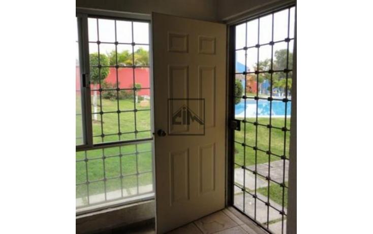 Foto de casa en condominio en venta en, lomas de zompantle, cuernavaca, morelos, 484536 no 01