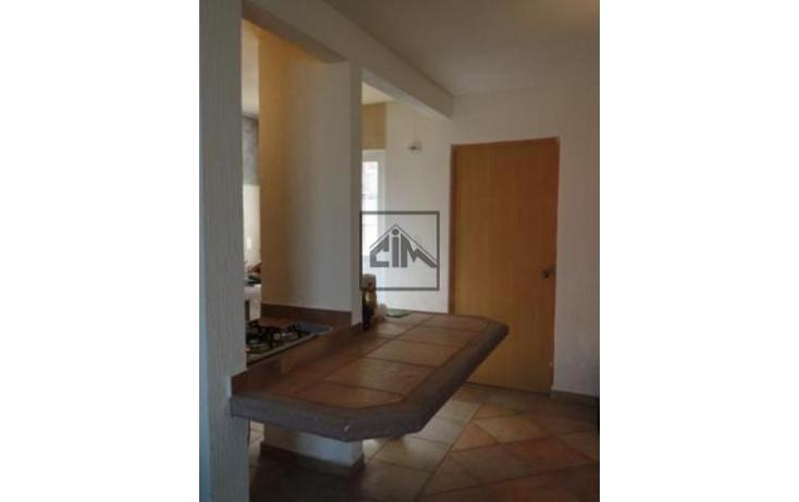 Foto de casa en condominio en venta en, lomas de zompantle, cuernavaca, morelos, 484536 no 02