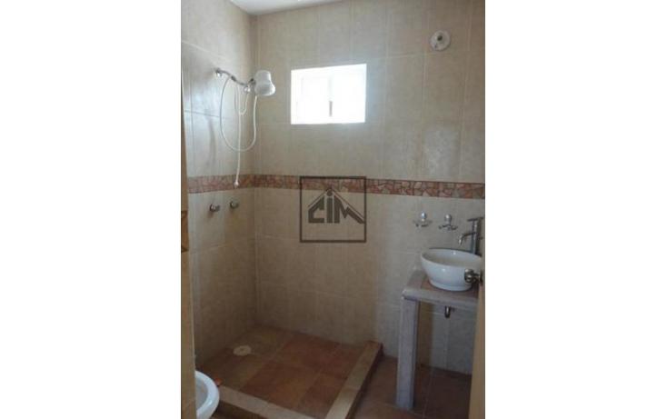 Foto de casa en condominio en venta en, lomas de zompantle, cuernavaca, morelos, 484536 no 03