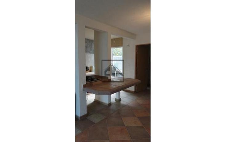 Foto de casa en condominio en venta en, lomas de zompantle, cuernavaca, morelos, 484536 no 04